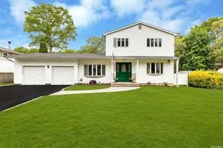 79  Poplar Avenue  79, Bronx, NY 10465 (MLS #3403807) :: The Lou Cardillo Home Selling Team
