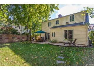24  Copley Road  , Larchmont, NY 10538 (MLS #4439276) :: The Lou Cardillo Home Selling Team