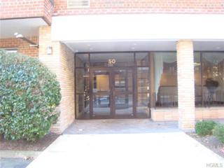 50  Barker Street  429, Mount Kisco, NY 10549 (MLS #4443561) :: The Lou Cardillo Home Selling Team