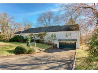 1  Bruce Road  , Mamaroneck, NY 10543 (MLS #4444927) :: The Lou Cardillo Home Selling Team