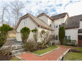 33  Springhurst Park  , Dobbs Ferry, NY 10522 (MLS #4502391) :: William Raveis Legends Realty Group