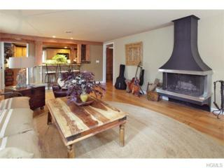 413  Maple Avenue  , Nyack, NY 10960 (MLS #4504636) :: Realty Teams