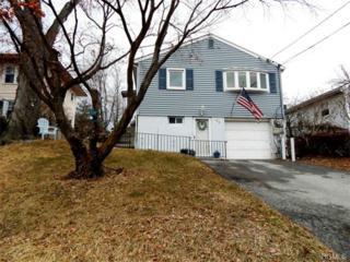 40  Welcher Avenue  , Peekskill, NY 10566 (MLS #4509714) :: The Lou Cardillo Home Selling Team