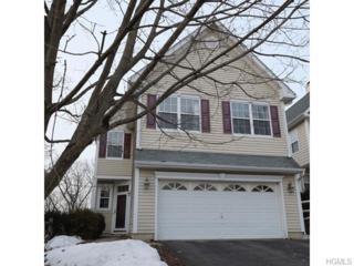 124  Benefield Boulevard  , Peekskill, NY 10566 (MLS #4509933) :: The Lou Cardillo Home Selling Team