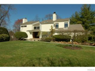 11  Gate House Lane  , Mamaroneck, NY 10543 (MLS #4509997) :: The Lou Cardillo Home Selling Team