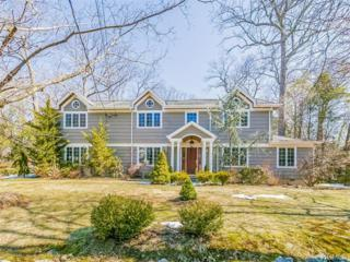 19  Kolbert Drive  , Scarsdale, NY 10583 (MLS #4511484) :: The Lou Cardillo Home Selling Team