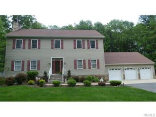 47  Kato Court  , Chester, NY 10918 (MLS #4523624) :: William Raveis Baer & McIntosh