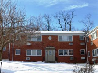 1879  Crompond Road  F7, Peekskill, NY 10566 (MLS #3404480) :: The Lou Cardillo Home Selling Team