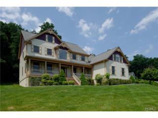 27  Reservoir Court  , Carmel, NY 10512 (MLS #4423577) :: Mark Seiden Real Estate Team