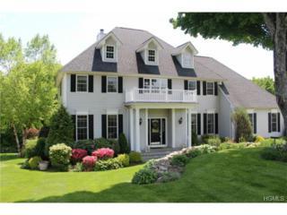 20  Kaitlin Drive  , Mahopac, NY 10541 (MLS #4431976) :: The Lou Cardillo Home Selling Team