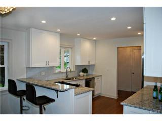 117  Saxon Drive  , Mamaroneck, NY 10543 (MLS #4441672) :: The Lou Cardillo Home Selling Team