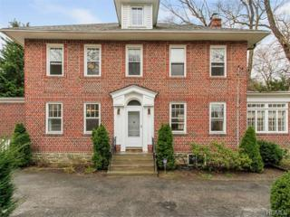 62 W Garden Road  , Larchmont, NY 10538 (MLS #4516495) :: The Lou Cardillo Home Selling Team