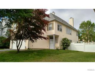 5  Scofield Court  , Peekskill, NY 10566 (MLS #4523104) :: The Lou Cardillo Home Selling Team