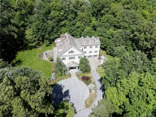18  Kendal Road  , Pound Ridge, NY 10576 (MLS #4412002) :: William Raveis Legends Realty Group