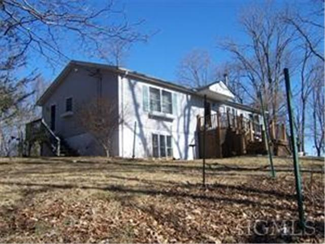 36 Colabaugh Pond Road - Photo 3
