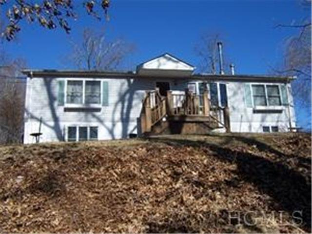 36 Colabaugh Pond Road - Photo 4