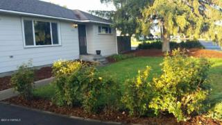 3512  Carol Ave  , Yakima, WA 98902 (MLS #14-3370) :: Results Realty Group