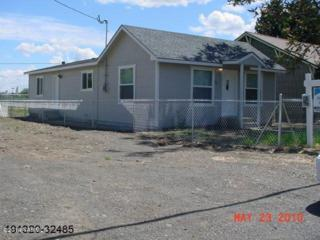 503 S 12th St  , Yakima, WA 98901 (MLS #14-3381) :: Results Realty Group