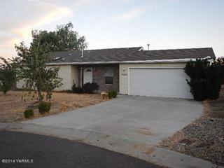 7600  Jackson Ct  , Yakima, WA 98908 (MLS #14-3470) :: Results Realty Group