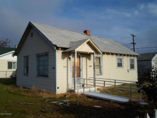 2809 S 3rd St  , Union Gap, WA 98903 (MLS #14-3494) :: Results Realty Group