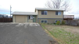 2106 S 69th Ave  , Yakima, WA 98903 (MLS #15-1035) :: Results Realty Group