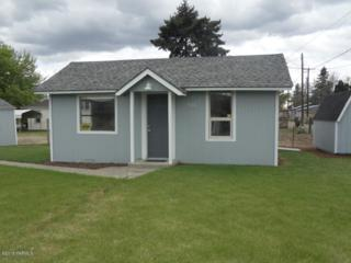 906 E Lincoln Ave  , Yakima, WA 98901 (MLS #15-1170) :: Results Realty Group