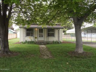 212 N 10th St  , Yakima, WA 98901 (MLS #15-1173) :: Results Realty Group