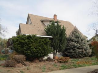 615 S 7th Ave  , Yakima, WA 98902 (MLS #15-1176) :: Results Realty Group