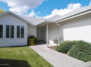 322 S 76th Ave  , Yakima, WA 98908 (MLS #15-1395) :: Results Realty Group