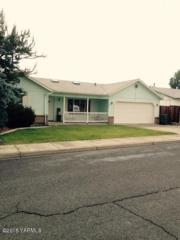 3225 W King St  , Yakima, WA 98902 (MLS #15-1461) :: Results Realty Group