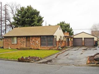 1022 S 36th Ave  , Yakima, WA 98902 (MLS #15-506) :: Results Realty Group