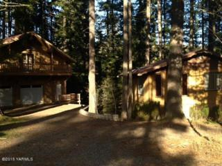 661-671 W Pacific Ave  , Cle Elum, WA 99999 (MLS #15-566) :: Results Realty Group