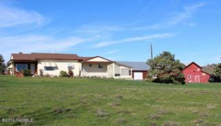 10807  Tieton Dr  , Yakima, WA 98908 (MLS #15-760) :: Results Realty Group