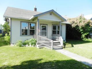 106 E Bartlett Ave  , Selah, WA 98942 (MLS #15-852) :: Results Realty Group