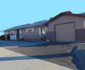 5506  Roza Hill Dr  , Yakima, WA 98901 (MLS #14-3310) :: Results Realty Group