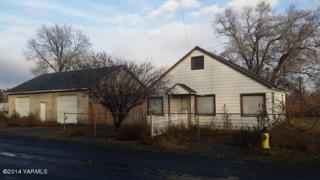 1611 S 13th St  , Yakima, WA 98901 (MLS #14-3446) :: Results Realty Group