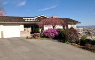 1017  Fellows Dr  , Yakima, WA 98908 (MLS #15-1120) :: Results Realty Group