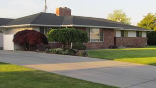 4207  Snowmountain Rd  , Yakima, WA 98908 (MLS #15-1310) :: Results Realty Group